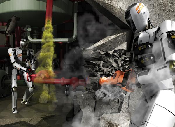 2012-04-17-DARPAroboticschallengedisasterreponserobots13340526730131334066851008.jpg