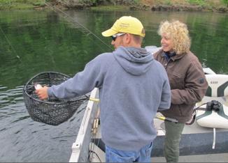 2012-04-17-FishingGuidenetsAuthorsRainbowTrout.png
