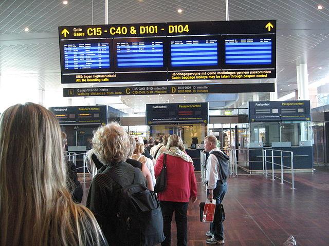 2012-04-17-airport.JPG