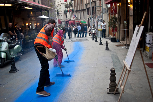 2012-04-17-brooklynstreetartvariousandgouldGulbinErisistanbulturkey0412web7.jpg
