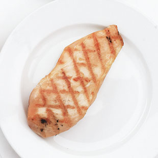 5 Tips & Recipes for Healthy, Juicy Chicken Breasts