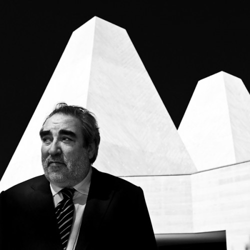 2012-04-17-eduardo.jpg