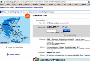 2012-04-17-greceebay2.png
