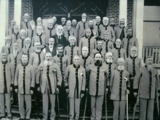 2012-04-18-ConfederateMemorialSHS640x480.jpg