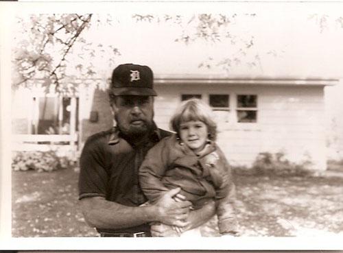 2012-04-18-Dad1.jpg