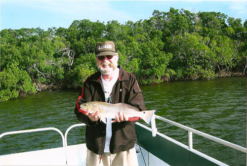2012-04-18-Dad2.jpg