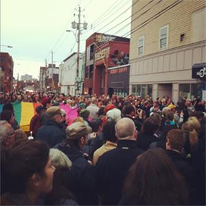 2012-04-18-Halifaxpride2.jpg