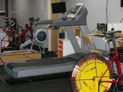 2012-04-18-SPMtreadmill3.JPG