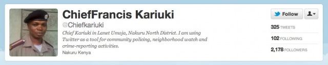 2012-04-18-chiefkariuki.jpg