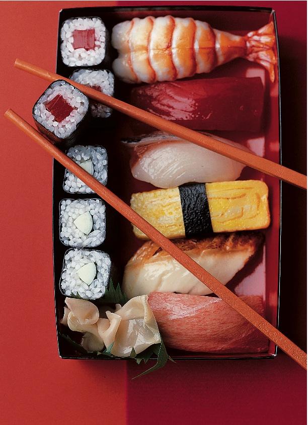 2012-04-18-sushi.jpg