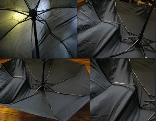 2012-04-18-umbrellacollage.jpg