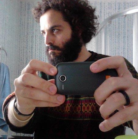 2012-04-19-2SlimAmamoucourtesyofAmamou.jpg