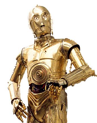 2012-04-19-C3PO.jpg