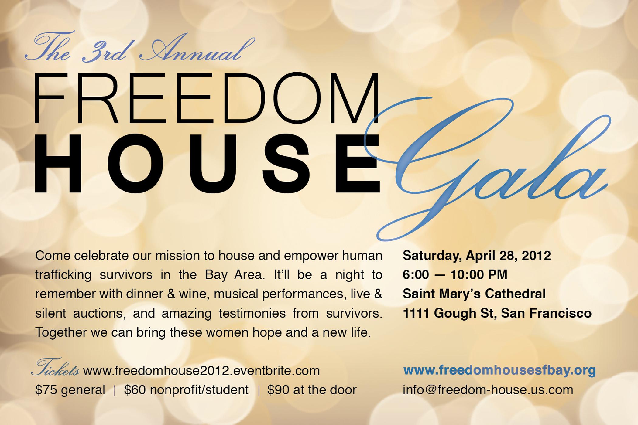 2012-04-19-FreedomHouseGalaTrafficking.jpg