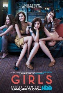 2012-04-19-Girls.jpg