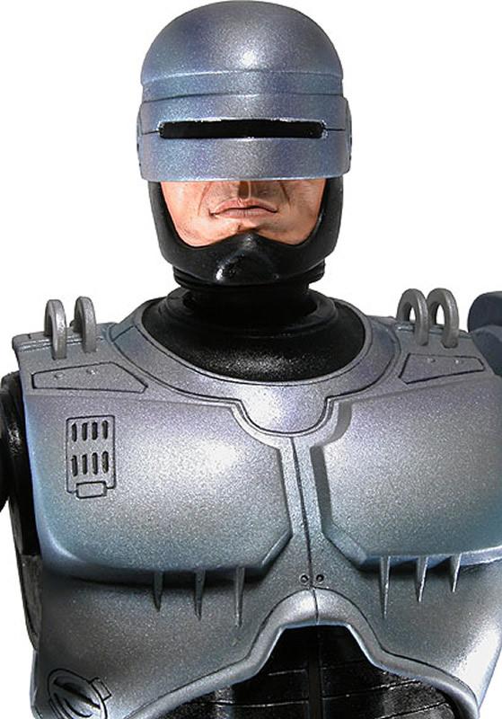 2012-04-19-Robocop2.jpg