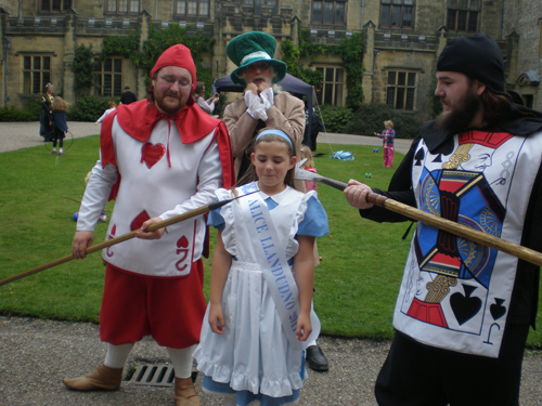 2012-04-19-cmrubinworldalice_arrested_at_chirk500.jpg