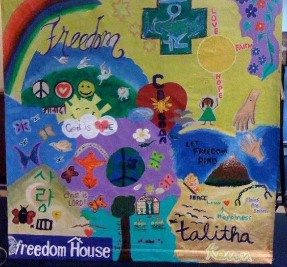 2012-04-19-mural.jpg