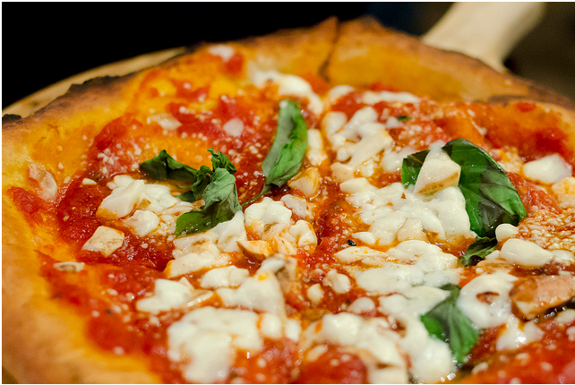 2012-04-19-pizza.jpg