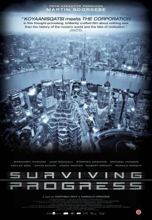 2012-04-19-survivingprogress_poster.jpg