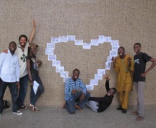 2012-04-20-AfricanDisapora-brettcook2sm.jpg