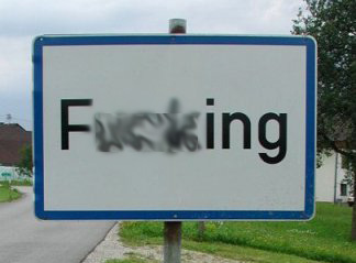 2012-04-20-Fucking_Austria_street_sign_cropped.jpg