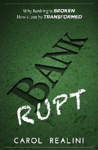 2012-04-20-bankruptcover.jpg