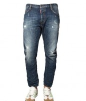 2012-04-20-dsquared2jeans.jpg