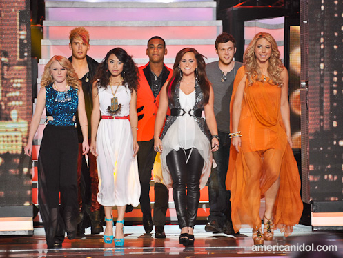 2012-04-21-American-Idol-Season-11-Top-7-redux-fashion-Top_7_Redux_American_Idol_fashion.png