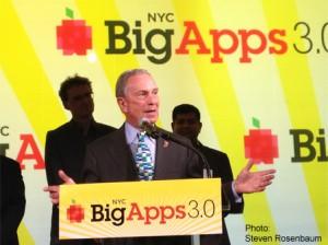 2012-04-21-Bloomberg.BigApps3a300x224.jpg