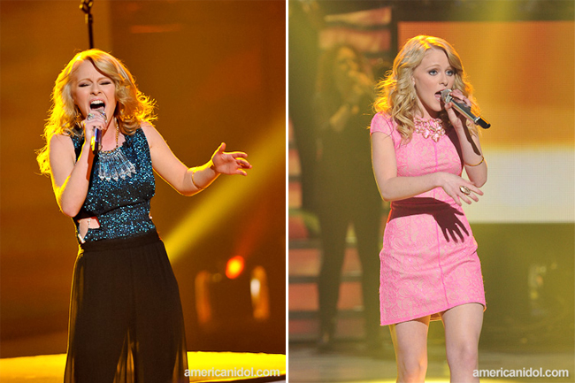 2012-04-21-Hollie-Cavanagh-American-Idol-Season-11-Top-7-fashion-1Hollie_Cavanagh_Top_7_Redux_American_Idol_fashion.jpg