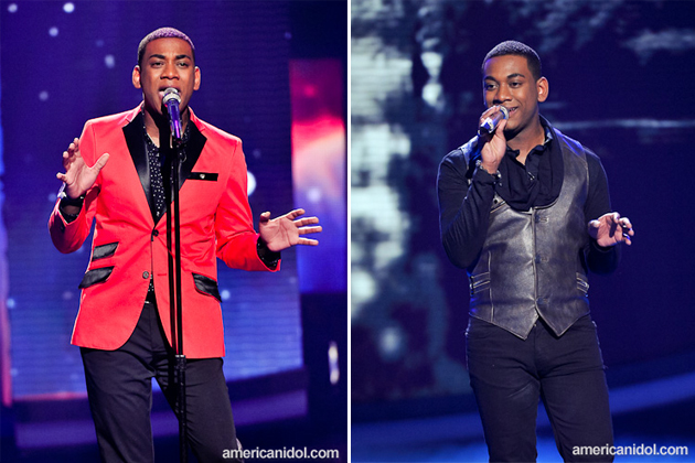 2012-04-21-Joshua-Ledet-American-Idol-Top-7-redux-fashion-4Joshua_Ledet_Top_7_Redux_American_Idol_fashion.jpg