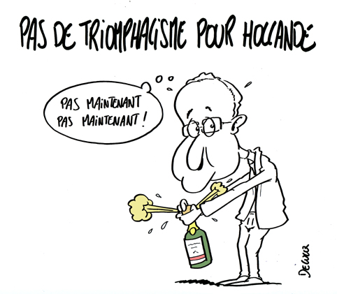 2012-04-22-120422_delucq_champagne_pt.jpeg