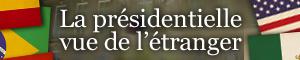 2012-04-22-300x60presidentielleetranger.png