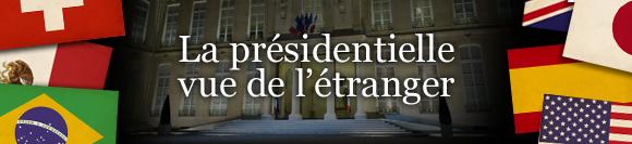 2012-04-22-580x133presidentielleetranger.png