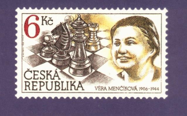 2012-04-22-Znamka_Mencikova.jpg