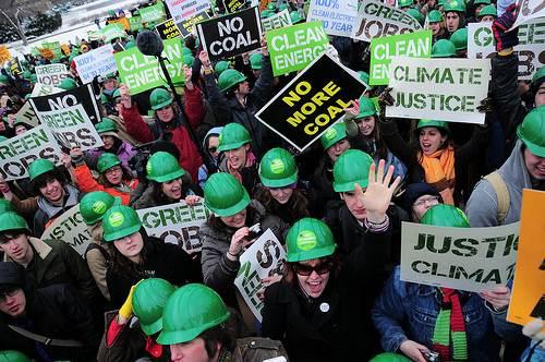 2012-04-22-greenjobs2.jpg