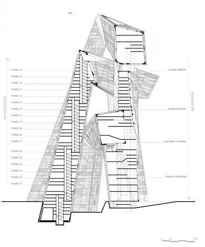 2012-04-22-prison3.jpg