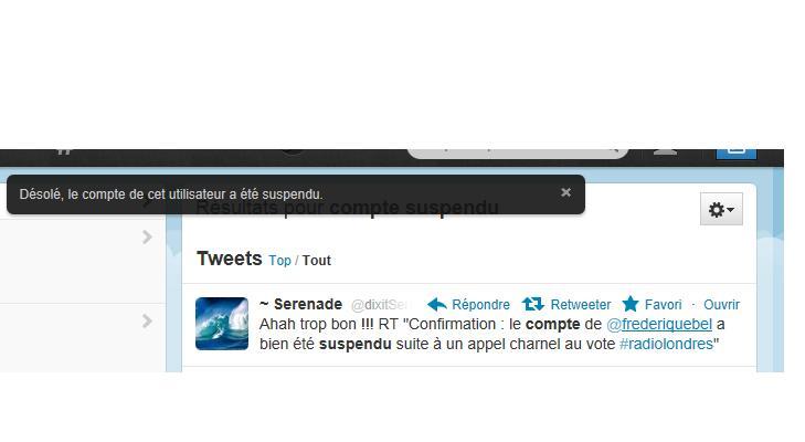 2012-04-22-twitt.jpg