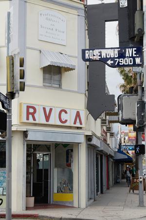 2012-04-23-RVCA.jpg
