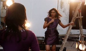 2012-04-23-WBH_Miss_India_2009_Pooja_Chopra_Poses_During_a_Photoshoot.jpg