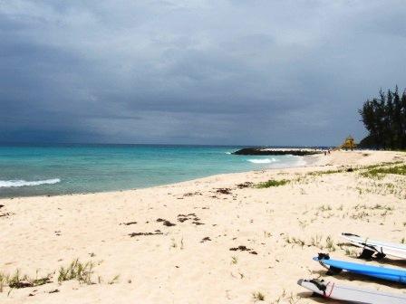 2012-04-23-beach2.JPG