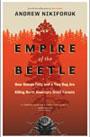 2012-04-23-beetlebook.jpg