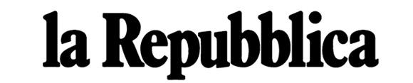 2012-04-23-repubblica580.jpg