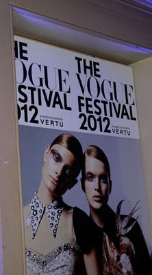 2012-04-23-voguefest.jpg