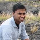 2012-04-24-BhavinParikh.jpg