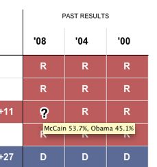 2012-04-24-Blumenthal-resultstooltip.png