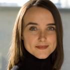 2012-04-24-ElizabethSaunders.jpg