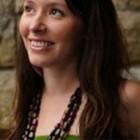 2012-04-24-ErinBlaskie.jpg