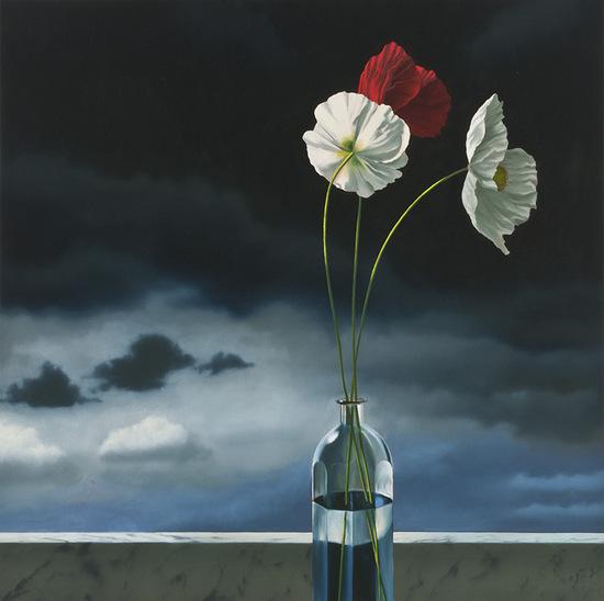 2012-04-24-Poppies_Storm.jpg